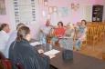 В УФСИН России по Республике Хакасия состоялось расширенное заседание Общественного и Попечительского советов
